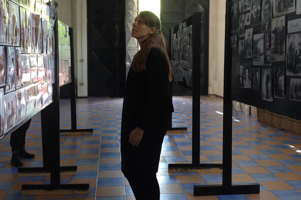 Museo per la Memoria Storica del Territorio, Filignano © Cultural Documents